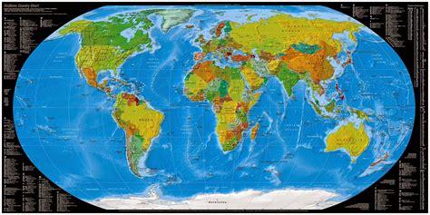 world map wallpaper desktop wallpaper world map wallpapersafari