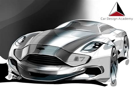 design my dream truck online great dreams begin with a dreamer capture it now at car
