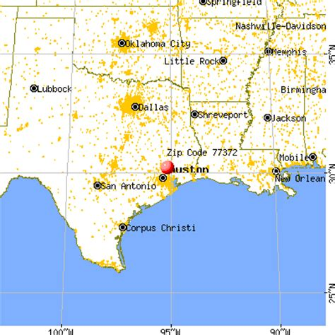 splendora texas map splendora texas beautiful scenery photography