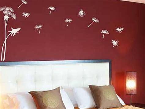 pittura in da letto applique x da letto
