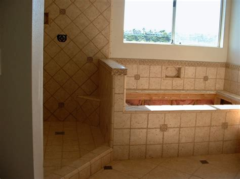 cream tiled bathroom ideas decoration ideas top notch design in cream travertine