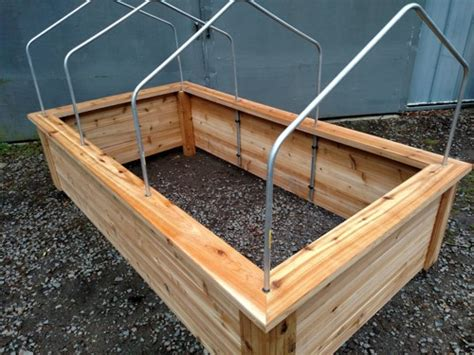 raised garden beds for sale garden raised beds for sale 28 images raised garden beds raised bed kits for sale