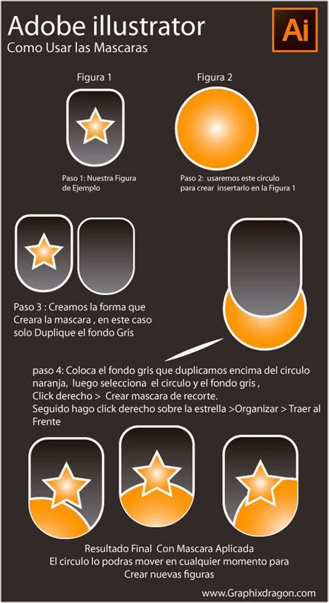 illustrator newsletter tutorial 234 mejores im 225 genes de infography en pinterest dise 241 o