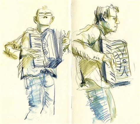 libro sketching people an urban urban sketchers how to sketch people when they insist on moving about sketching ink