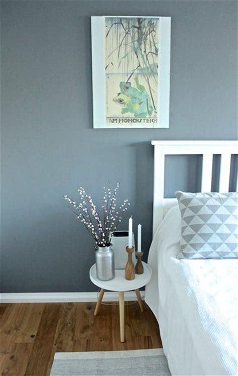 wandfarbe im schlafzimmer die 25 besten ideen zu wandfarbe schlafzimmer auf