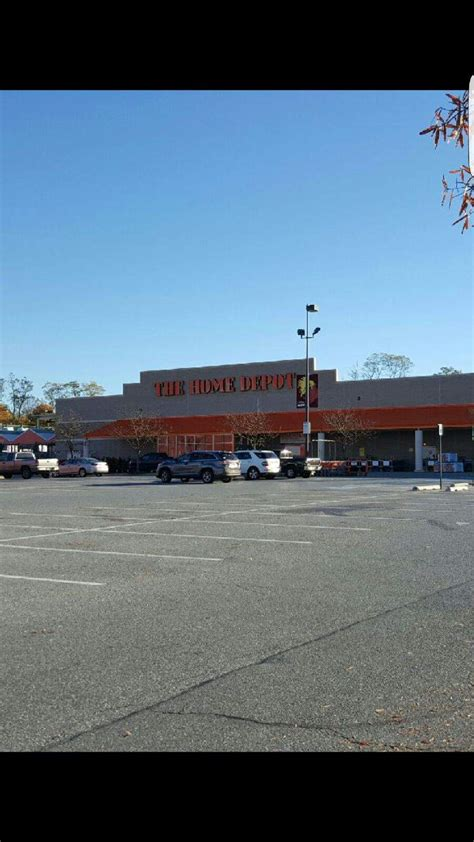 home depot ellicott city md 28 images office depot