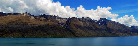 charter boat for sale new zealand yacht charter and boat rental new zealand filovent