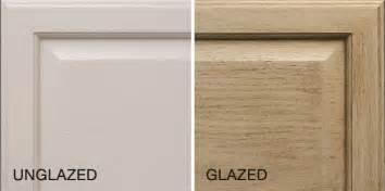 Rustoleum Cabinet Transformations Glaze Or No Glaze Cabinet Painting Plans Kitchen Cabinet Redo Furniture