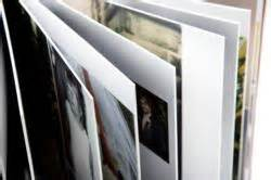 Wedding Album Design Using Viaphoto by Create Your Flush Mount Albums Using Lifetime Albums
