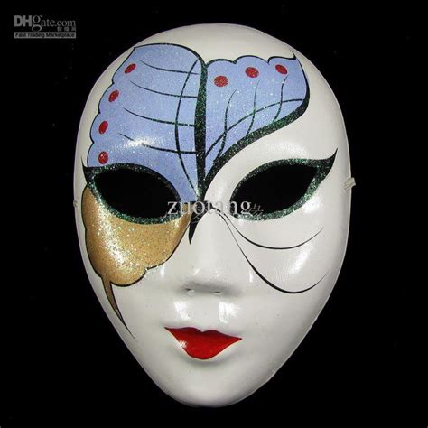 Foam Craft Mask 11 Topeng Pesta Singa beautiful masquerade mask for sale unique paper pulp decorations masks mix free
