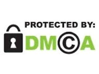 dmca policy manycam effect dmca