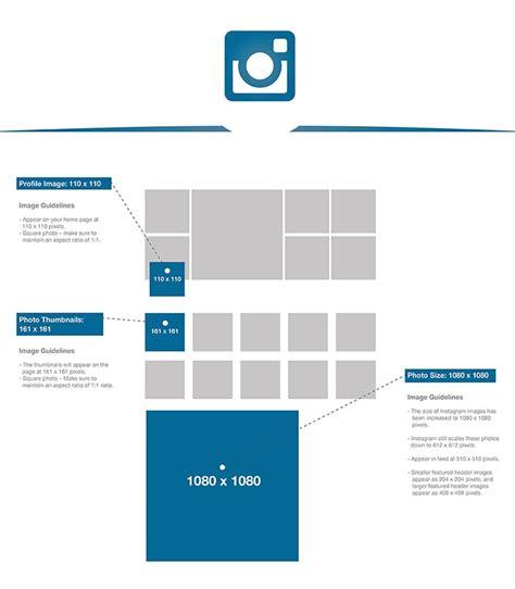 design finder instagram design size for instagram home design ideas