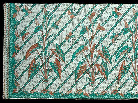 Batik Batik Indonesia Dan Penjelasannya batik pattern and patterns on
