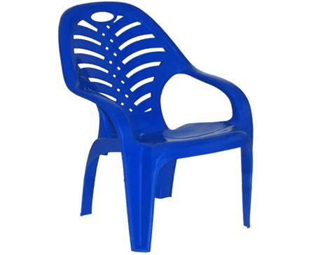 Cari Kursi Plastik jual kursi santai plastik polos big 909 harga murah kota tangerang oleh pt dyna sinar lestari