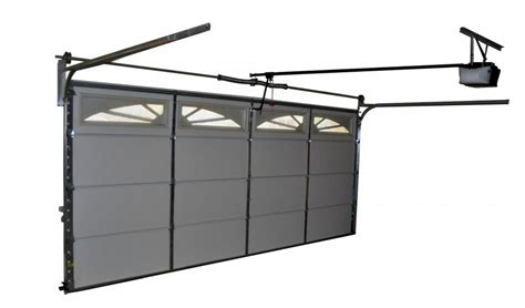 Garage Doors4less by Pictures For Garage Doors 4 Less Llc In Az 85083