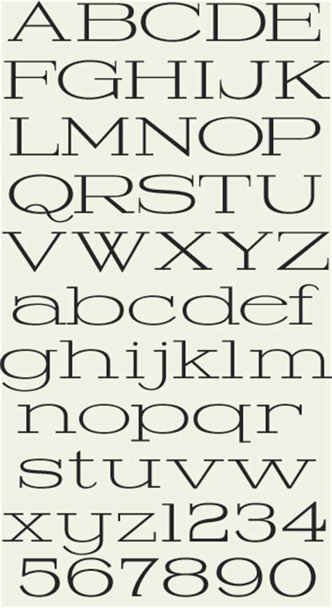 Zenith Bank Letterhead Letterhead Fonts Lhf Zenith 50 S Style Fonts Lettering