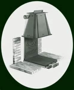 avaloirs tous les fournisseurs avaloir cheminee