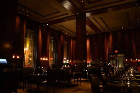 redwood room clift hotel clift hotel aykut events present an exclusive evening at the redwood velvet rooms upout