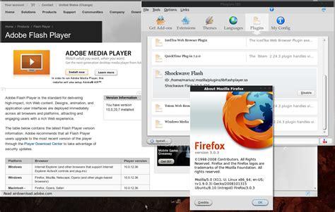 download adobe flash player windows 10 64 bit adobe flash player 64 bit windows 10 atnagarea s blog