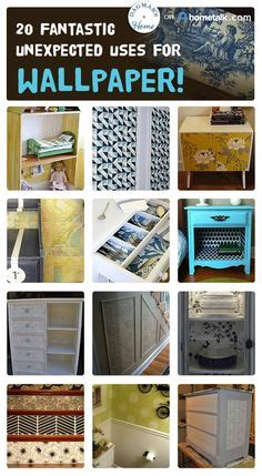 pinterest leftover wallpaper 1000 images about what to do with leftover wallpaper on