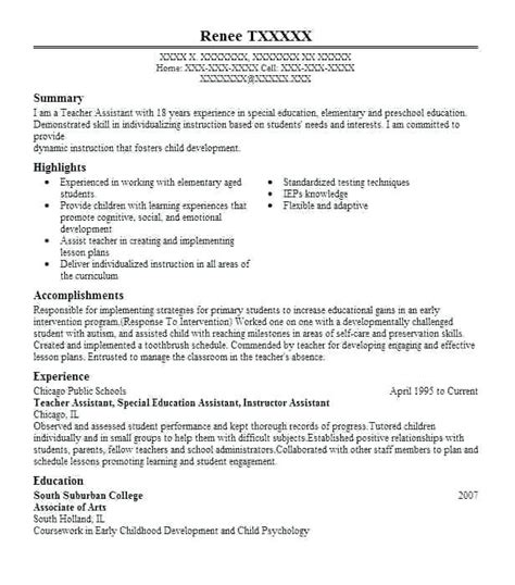 Child Development Associate Sle Resume by Child Development Associate Sle Resume Best Of Resume Of Anh Q Nguyen Research Associate