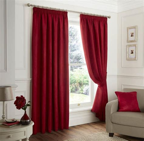 short drop ready made curtains short drop ready made curtains curtain ideas