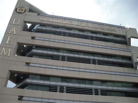 inscripciones para la uaem 2016 press report asaltan oficinas de uaem se llevan informaci 243 n de