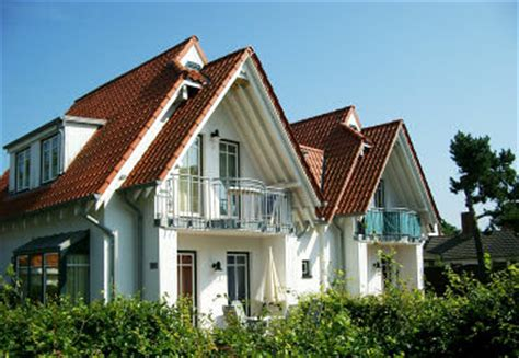 haus meerblick hiddensee hiddensee ferienwohnung ferienwohnung hiddensee