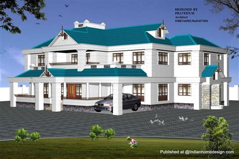 home design architect design interior desig ideas 3d home