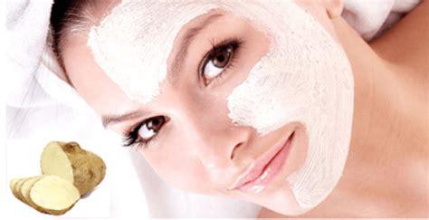 Masker Wajah Ovale Bengkoang cara mudah mencerahkan kulit wajah dengan bengkoang