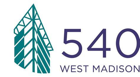 design west management llc third millennium group architizer a award special