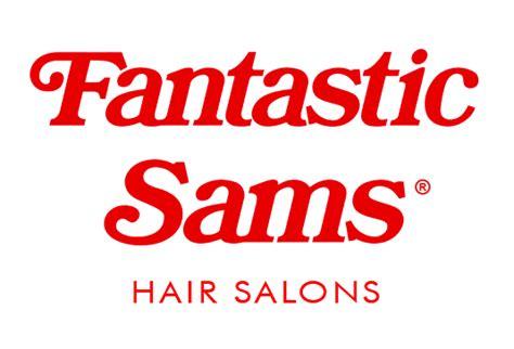 regis hair salon newhairstylesformen2014 com