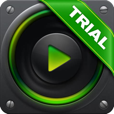 playerpro player apk playerpro player trial 4 2 apk by blaston sa