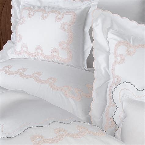 italian bedding italian made bed sheets full size of size bed sets