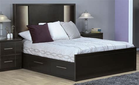 Cal King Bed Frame Costco Costco Mattress Mattress And Boxspring Set What Are The Of A King Size Bed Mattress