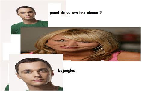 Bazinga Meme - image 462312 bazinga know your meme