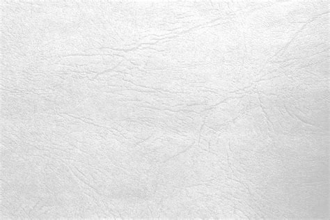 White Leather by White Leather Texture Jpg