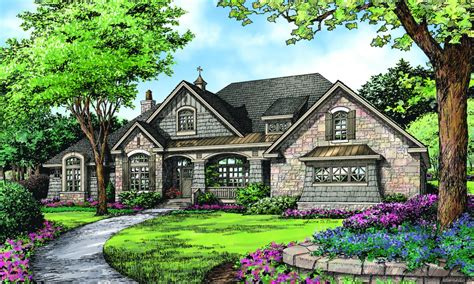 donald gardner house plans with photos house plan donald gardner birchwood donald gardner house
