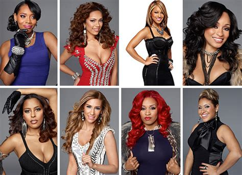 love and hip hop atlanta cast members rhymes with snitch celebrity and entertainment news