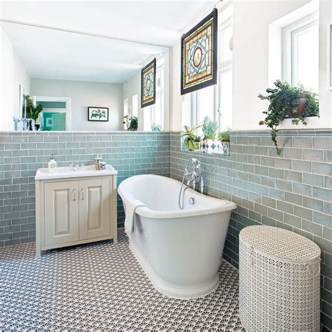 traditional contemporary bathrooms uk 25 best ideas about neutral bathroom on pinterest