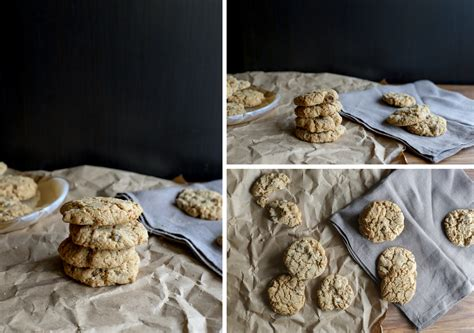 6 whole grain imposters smart cookie roasted buckwheat chocolate chip cookies