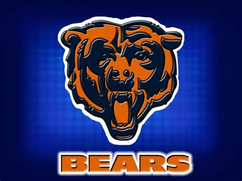 Chicago Bears chicago bears wallpapers hd pictures