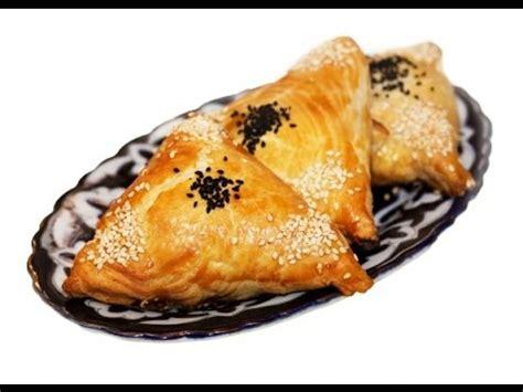 uzbek cuisine youtube самса узбекская кухня рецепт uzbek cuisine youtube
