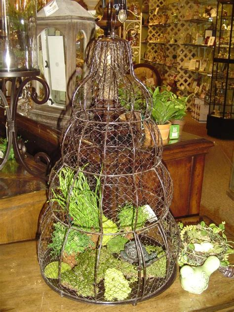 decorative bird cages in the interior romantic decor 17 best images about bird cages on pinterest bird cages