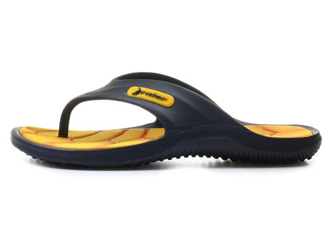 riders slippers rider slippers cape viii 81447 22045 shop for