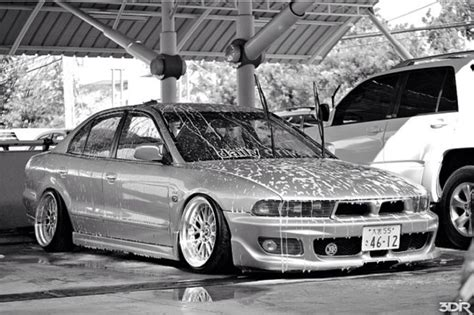 stanced mitsubishi galant 1000 images about cars are forever on pinterest cars