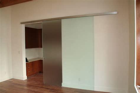 Ikea Interior Doors Interior Sliding Doors Ikea 15 Ways To Make More Out Of Less Interior Exterior Ideas