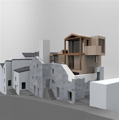 architettura degli interni architettura degli interni