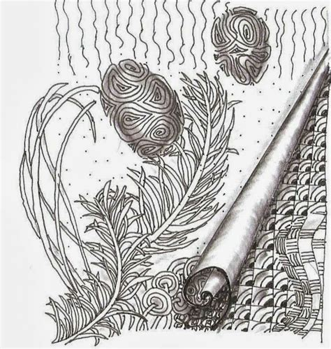 zentangle pattern generator 12 best doodles images on pinterest doodles zentangle