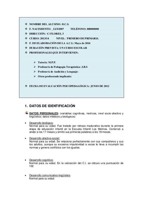 sicad examen sicad examen newhairstylesformen2014 com